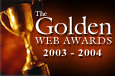 Golden Web Awards